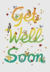 get well adult get well soon words